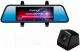 Видеорегистратор-зеркало Prestigio RoadRunner 410DL / PCDVRR410DL -