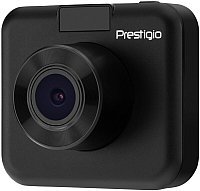 Автомобильный видеорегистратор Prestigio RoadRunner 155 / PCDVRR155 -