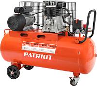 Воздушный компрессор PATRIOT PTR 100-440I -