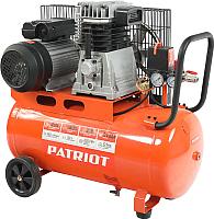 Воздушный компрессор PATRIOT PTR 50-360I -