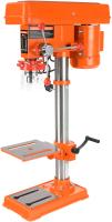 Сверлильный станок PATRIOT SD 600 (с тисками) -