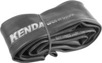 Камера для велосипеда Kenda 700x23/26 23/26-622 F/V 80мм / 516280 -