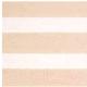 Рулонная штора Lm Decor Грация ДН LB 10-11 (57x160) -