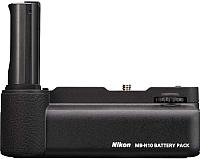 Батарейный адаптер Nikon MB-N10 -