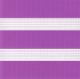 Рулонная штора Lm Decor Грация ДН LB 10-22 (160x170) -