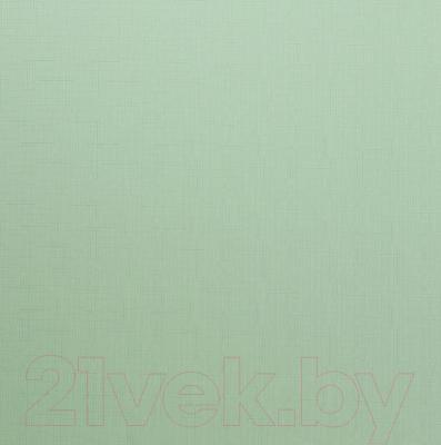 Рулонная штора Lm Decor Лайт LM 30-08C