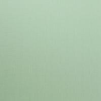 Рулонная штора Lm Decor Лайт LM 30-08C (67x160) -