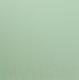 Рулонная штора Lm Decor Лайт LM 30-08C (85x160) -