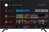 Телевизор Thomson T43FSL6010 (черный) -