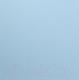 Рулонная штора Lm Decor Лайт LM 30-09C (85x160) -