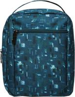 Рюкзак Galanteya 7118 / 8с2160к45 (бирюза) -