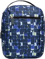 Рюкзак Galanteya 7118 / 8с2160к45 (синий) -