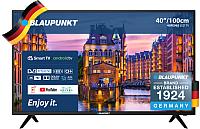 Телевизор Blaupunkt 40FE966T -