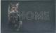 Коврик грязезащитный Orlix Lima Maine Coon EU5000107 -