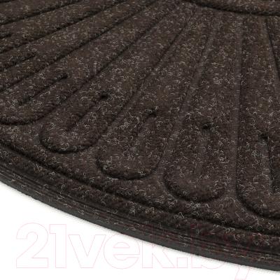 Коврик грязезащитный Orlix Half Moon EU5000012