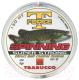 Леска монофильная Trabucco T-Force Spinning Pike 0.18мм 150м / 053-55-180 -