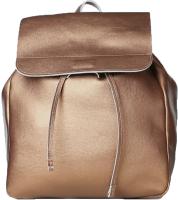 Рюкзак Galanteya 45416 / 8с4183к45 (бронза) -