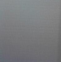 Рулонная штора Lm Decor Лайт LM 30-11C (200x185) -