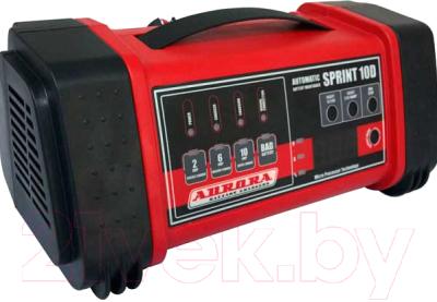 Зарядное устройство для аккумулятора AURORA Sprint-10D (14707)