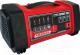 Зарядное устройство для аккумулятора AURORA Sprint-10D (14707) -