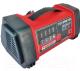 Зарядное устройство для аккумулятора AURORA Sprint-20D (14708) -