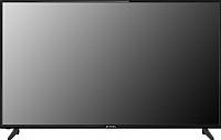 Телевизор Витязь 65LU1207 -