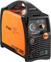 Плазморез Сварог Pro Cut 60 NHF L206A (96552) -