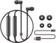Беспроводные наушники TCL MTRO100BTBK-EU -