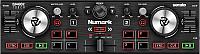 DJ контроллер Numark DJ2GO2 Touch -