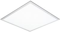 Потолочный светильник Truenergy 40W 4000K / 10340 -
