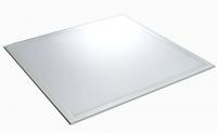 Потолочный светильник Truenergy 40W 6000K 10341 -