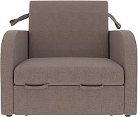 Кресло-кровать Divanta Премьер 3/800 9 -