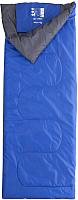 Спальный мешок Outventure Llight T +20 / KE217-Z2 (синий) -