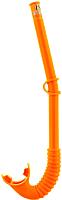 Трубка для плавания Intex Hi-Flow 55922 (оранжевый) -