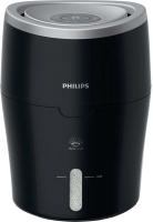 Паровой увлажнитель воздуха Philips HU4813/10 -