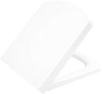 Сиденье для унитаза BelBagno BB2007SC -