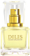 Духи Dilis Parfum Dilis Classic Collection №29 (30мл) -