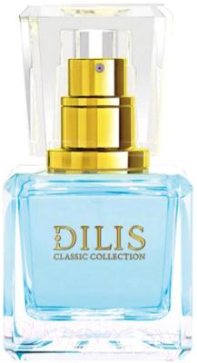 Духи Dilis Parfum Dilis Classic Collection №35 dilis parfum nuelle naive