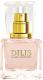 Духи Dilis Parfum Dilis Classic Collection №38 (30мл) -