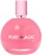 Парфюмерная вода Dilis Parfum Pure Magic Gentle (100мл) -