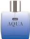 Туалетная вода Dilis Parfum Cool Aqua (100мл) -
