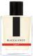 Туалетная вода Dilis Parfum Black&White (100мл) -