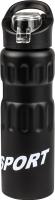 Бутылка для воды Grink GKE-80975 -