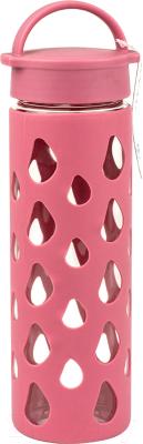 Бутылка для воды Grink GKG-22165