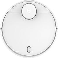 Робот-пылесос Xiaomi Robot Vacuum-Mop P SKV4110GL (белый) -