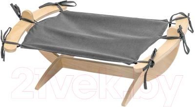 Гамак для животных ЕСО Скандинавия / 85901