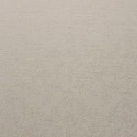 Рулонная штора Lm Decor Сакура LM 43-02C (67x160) -