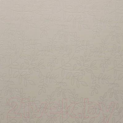 Рулонная штора Lm Decor Сакура LM 43-02C