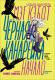 Книга Росмэн Черная Канарейка: Начало. Графический роман (Кэбот М.) -
