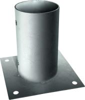 Основание для столба ЕКТ CV501153 -